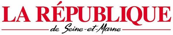 republique-seine-et-marne1