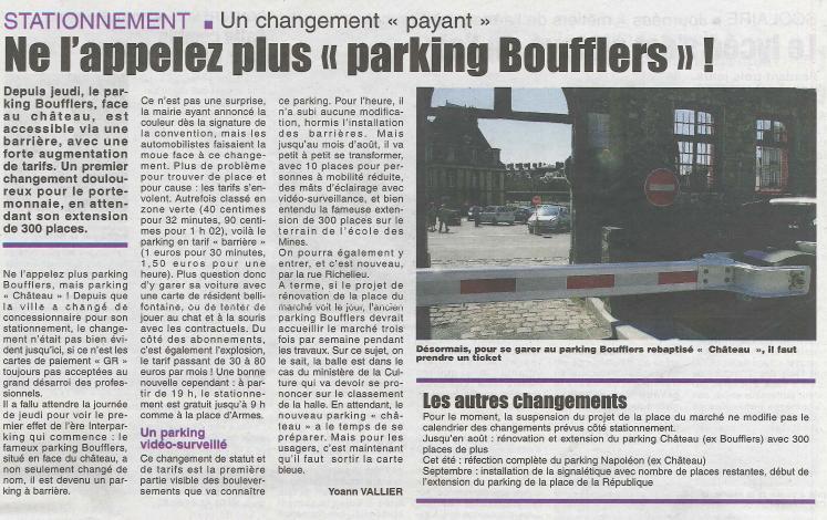 Boufflers2