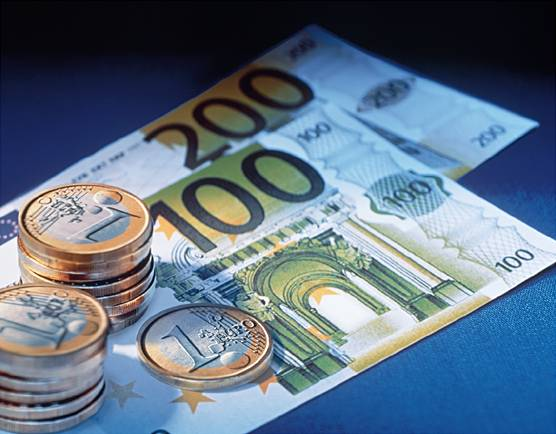argent-public-subventions-associations1