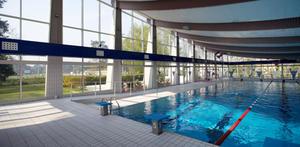 Bassin-piscine-Faisanderie_large