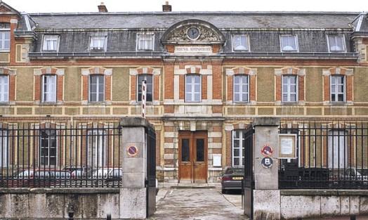 ancien-palais-de-justice-melun