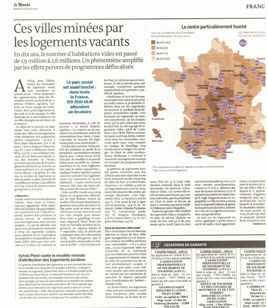 logementsvacants-fontainebleau-lemonde24022015