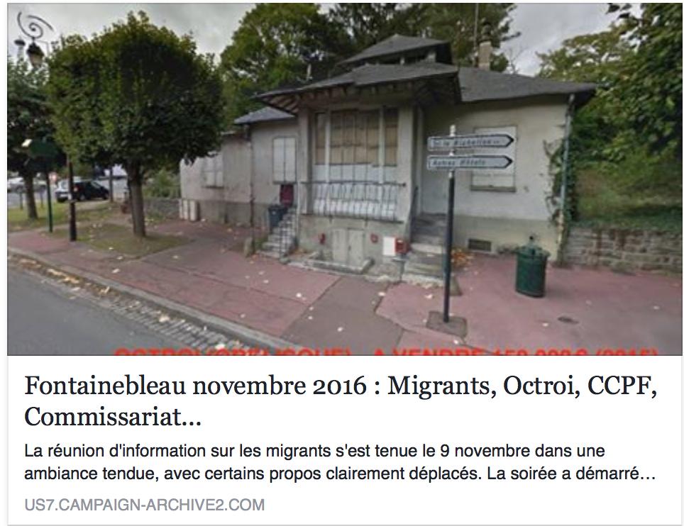 capture-decran-2016-11-22-a-20-23-31