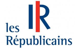 logo-des-Republicains-2